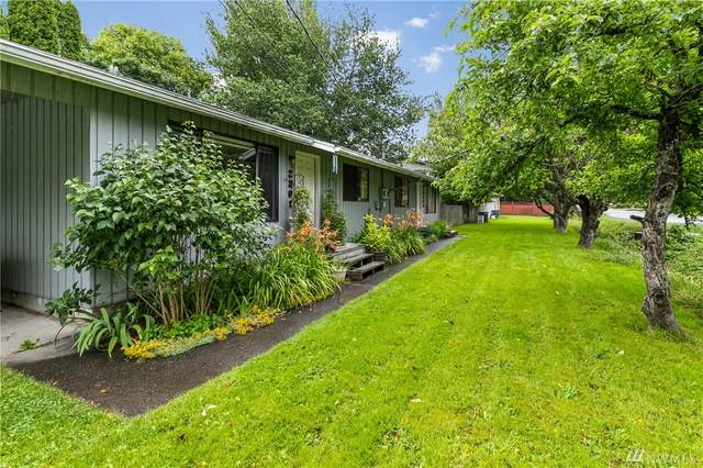 2201-2203 Happy Ct, Bellingham, WA 98225 (#1623788) :: Real Estate Solutions Group