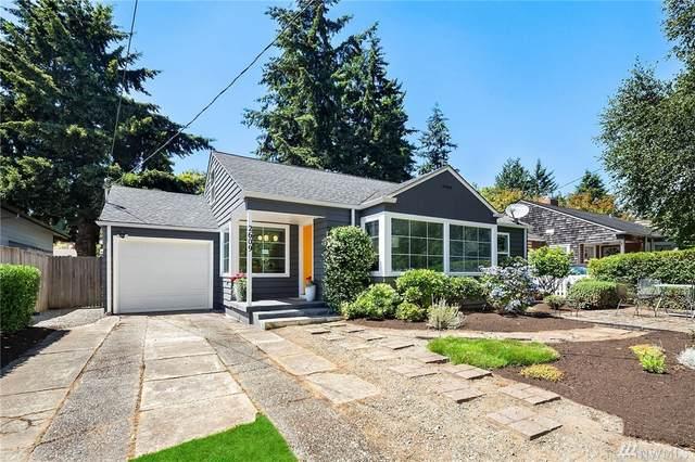 2609 34th Ave W, Seattle, WA 98199 (#1623795) :: Becky Barrick & Associates, Keller Williams Realty