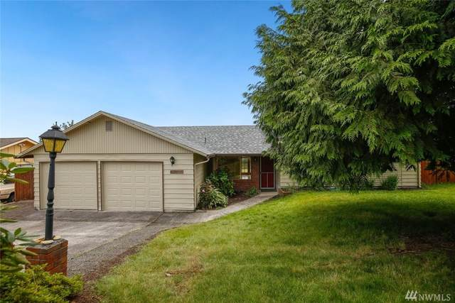 16201 NE 30th Ave, Ridgefield, WA 98642 (#1623803) :: The Kendra Todd Group at Keller Williams