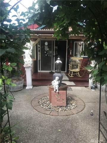 1624 11th St SW, Olympia, WA 98502 (#1623806) :: Ben Kinney Real Estate Team