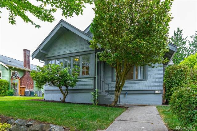 3315 N 8th St, Tacoma, WA 98406 (#1623819) :: Ben Kinney Real Estate Team