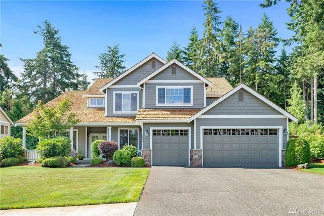 1822 41st St NW, Gig Harbor, WA 98335 (#1623825) :: Hauer Home Team
