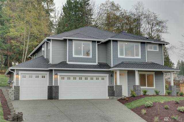 7308 Hawksview Dr, Arlington, WA 98223 (#1623827) :: The Kendra Todd Group at Keller Williams