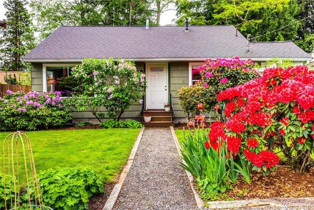 4036 Academy St, Bellingham, WA 98226 (#1623839) :: Keller Williams Western Realty