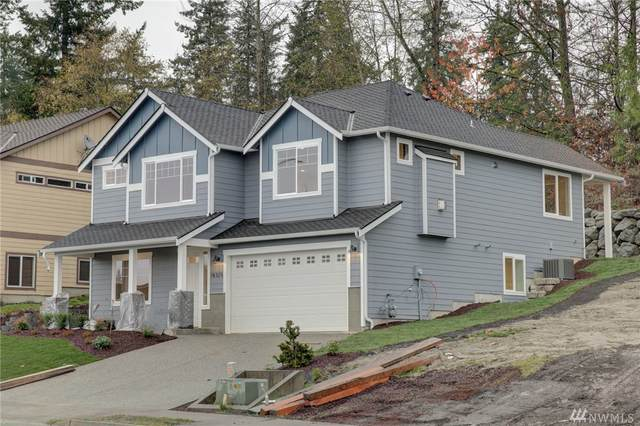 18325 Hawksview Dr, Arlington, WA 98223 (#1623841) :: The Kendra Todd Group at Keller Williams