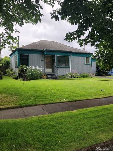 630 25th Ave, Longview, WA 98632 (#1623843) :: Alchemy Real Estate