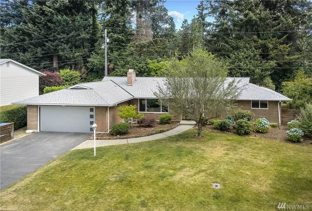 7601 78th St SW, Lakewood, WA 98498 (#1623904) :: The Kendra Todd Group at Keller Williams