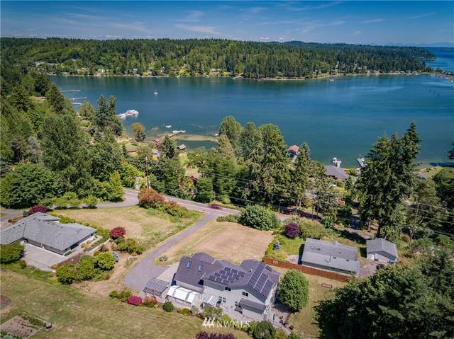 20821 Miller Bay Road NE, Poulsbo, WA 98370 (#1623905) :: Lucas Pinto Real Estate Group