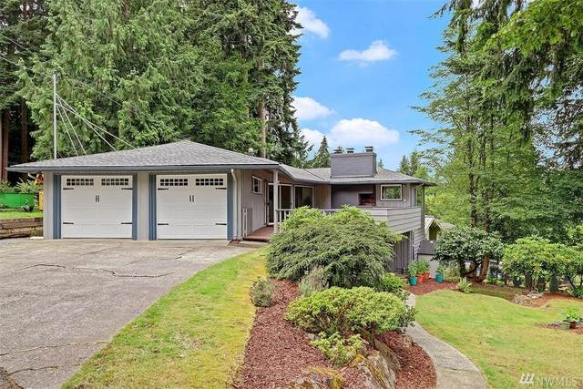9811 243rd Place SW, Edmonds, WA 98020 (#1623913) :: Real Estate Solutions Group