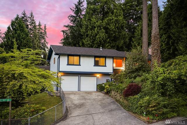 10643 NE 147th St, Bothell, WA 98011 (#1623923) :: Real Estate Solutions Group