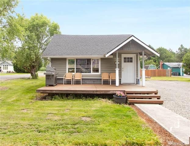 934 Celery Ave, Algona, WA 98001 (#1623936) :: Mike & Sandi Nelson Real Estate