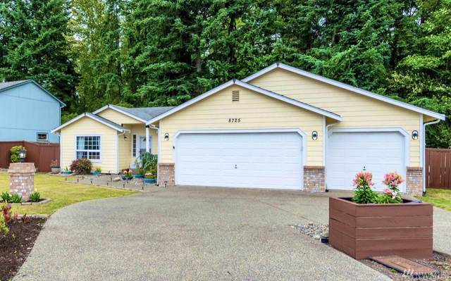 8725 201 St St E, Spanaway, WA 98387 (#1623939) :: Real Estate Solutions Group