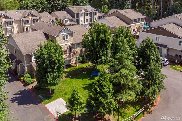 21615 11th Dr SE, Bothell, WA 98021 (#1623945) :: Canterwood Real Estate Team