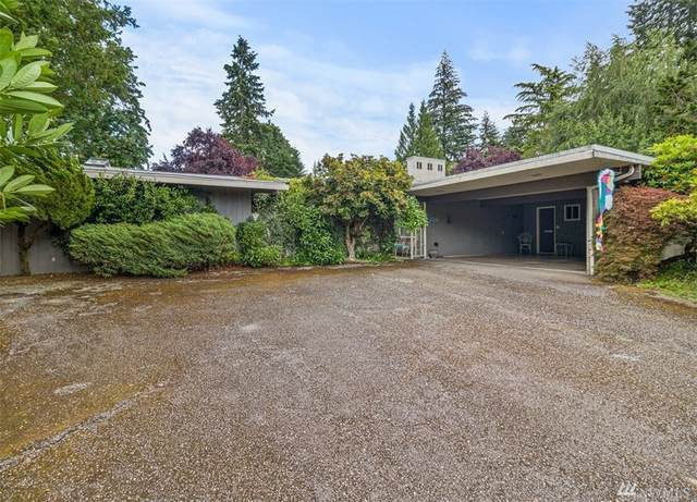 1828 Eastwood Place SE, Olympia, WA 98501 (#1623952) :: Ben Kinney Real Estate Team