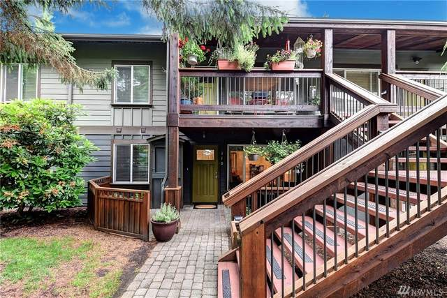 21301 48th Ave W A110, Mountlake Terrace, WA 98043 (#1623956) :: Real Estate Solutions Group
