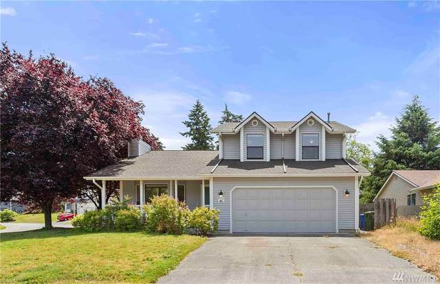 86 NW Roeder Dr, Oak Harbor, WA 98277 (#1623968) :: The Kendra Todd Group at Keller Williams