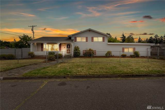 7802 S Ainsworth Ave, Tacoma, WA 98408 (#1623994) :: Ben Kinney Real Estate Team