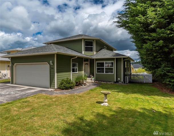 301 NW Broadway, Coupeville, WA 98239 (#1624000) :: The Kendra Todd Group at Keller Williams