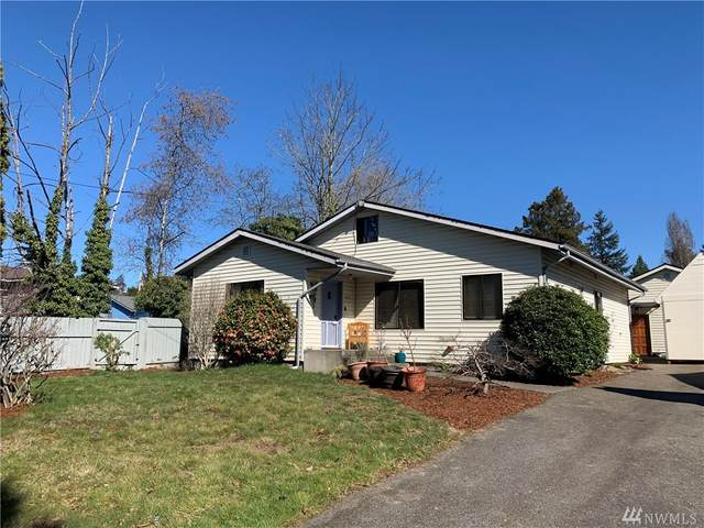 18116 40th Ave S, SeaTac, WA 98188 (#1624002) :: Better Properties Lacey