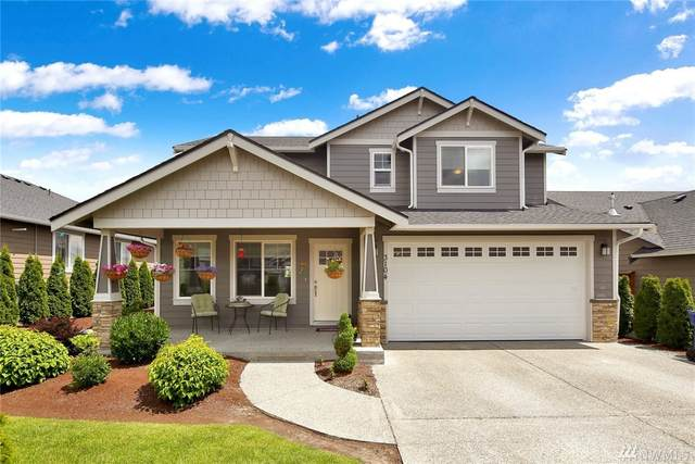 3104 Braeburn Alley, Mount Vernon, WA 98273 (#1624028) :: The Kendra Todd Group at Keller Williams
