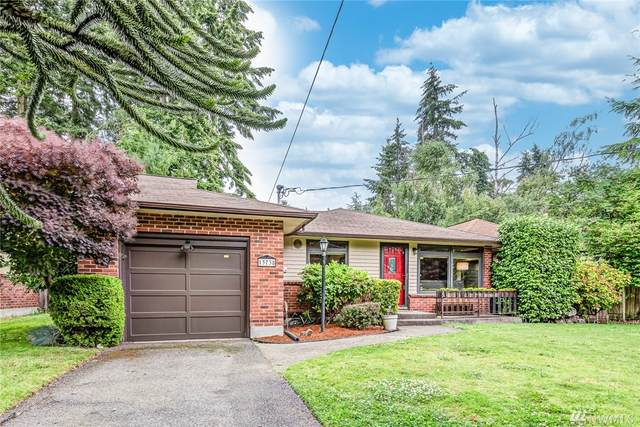 13738 2nd Ave NW, Seattle, WA 98177 (#1624031) :: Capstone Ventures Inc