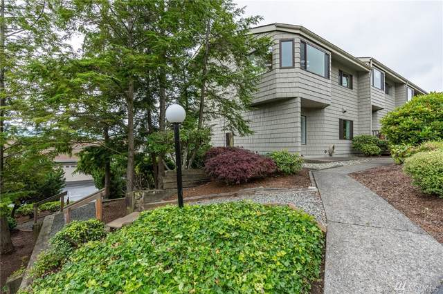 708 Poplar Dr #3, Bellingham, WA 98226 (#1624033) :: Keller Williams Western Realty