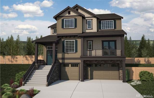 2408 86th St Ct NW, Gig Harbor, WA 98332 (#1624035) :: Capstone Ventures Inc