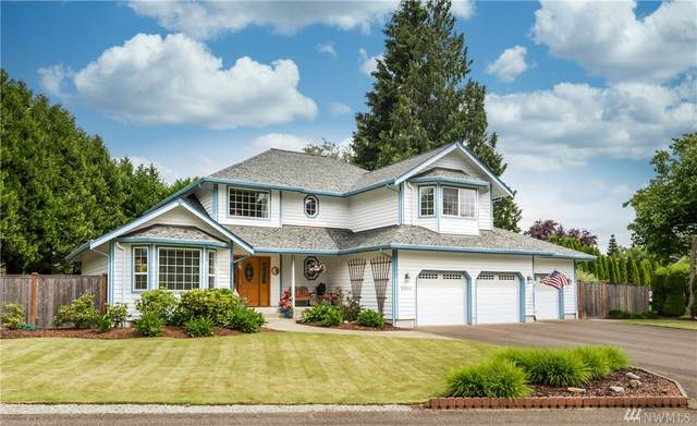 2020 Horseshoe Ct SE, Tumwater, WA 98501 (#1624050) :: Ben Kinney Real Estate Team