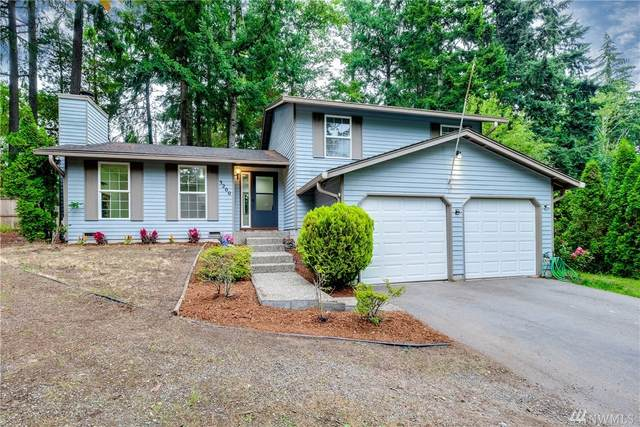 3200 NE Fischer Ct, Bremerton, WA 98310 (#1624051) :: Mike & Sandi Nelson Real Estate