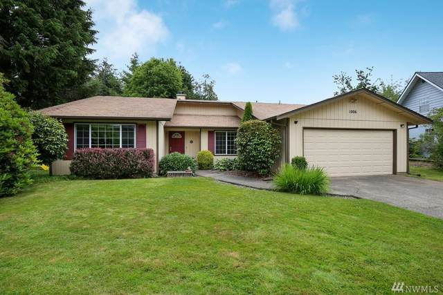 1006 Maplewood Lane SE, Tumwater, WA 98501 (#1624058) :: The Kendra Todd Group at Keller Williams