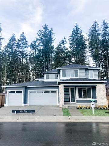 4550 Castleton Rd SW, Port Orchard, WA 98367 (#1624066) :: The Kendra Todd Group at Keller Williams