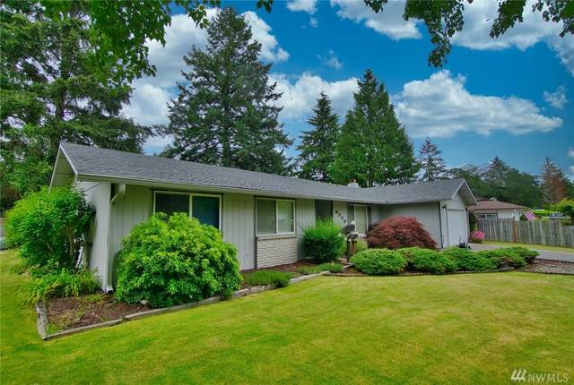 8115 88th St Ct SW, Tacoma, WA 98498 (#1624073) :: The Kendra Todd Group at Keller Williams