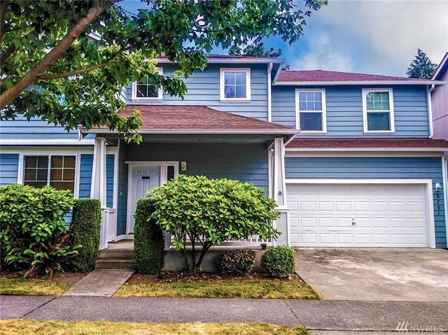 6701 Steamer Dr SE, Lacey, WA 98513 (#1624078) :: Keller Williams Realty