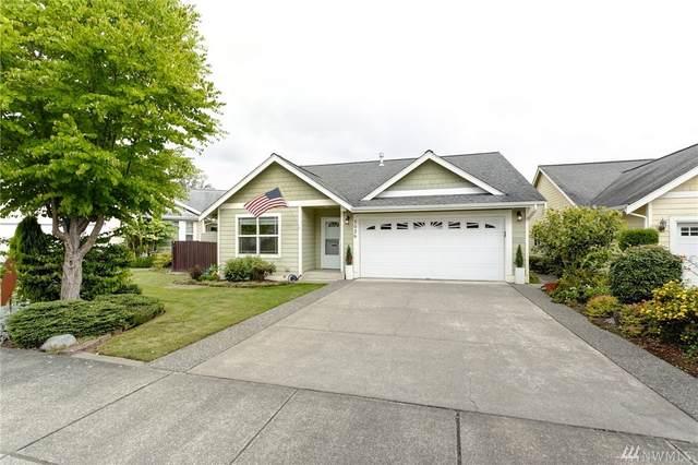 3026 Barkley Grove Lp, Bellingham, WA 98226 (#1624084) :: Ben Kinney Real Estate Team