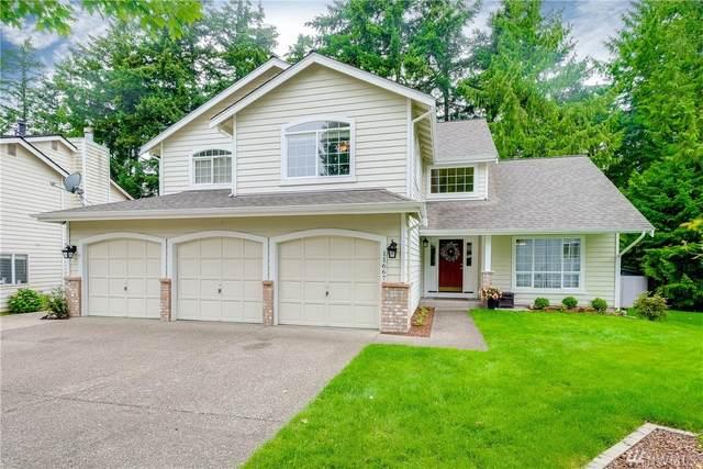 11667 Vantage Vista Place NW, Silverdale, WA 98383 (#1624085) :: Pickett Street Properties