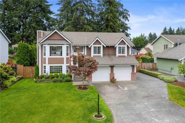 9006 171st St Ct E, Puyallup, WA 98375 (#1624096) :: Pickett Street Properties