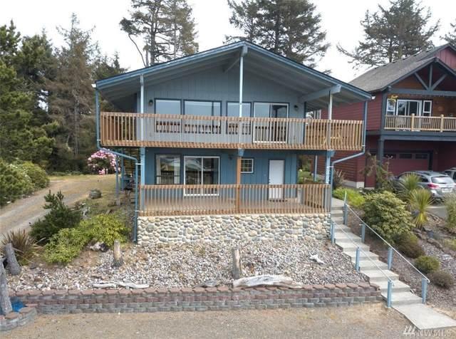 31012 J Place, Ocean Park, WA 98640 (#1624100) :: Keller Williams Realty