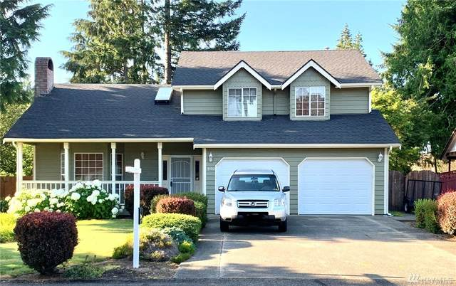 5102 39th Ave SE, Lacey, WA 98503 (#1624102) :: Real Estate Solutions Group