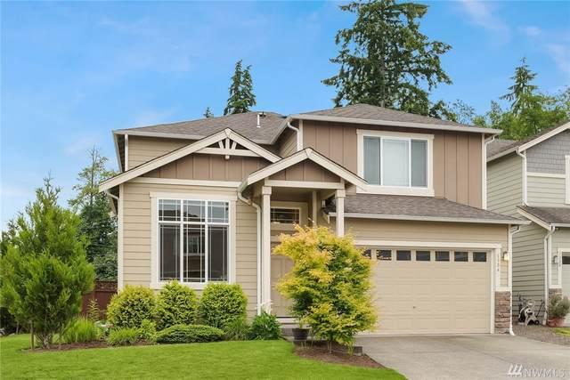 1304 142nd Place SW, Lynnwood, WA 98087 (#1624111) :: NW Homeseekers
