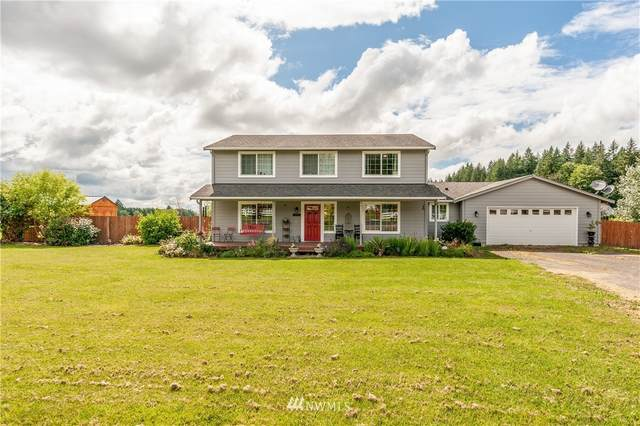 213 Salkum Heights Drive, Salkum, WA 98582 (#1624151) :: M4 Real Estate Group