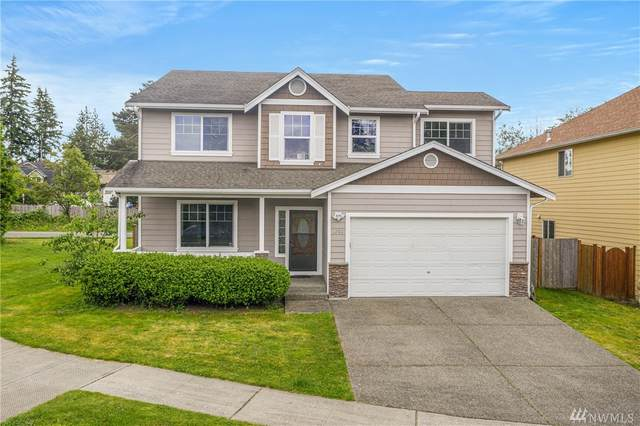 1202 147th Place SW, Lynnwood, WA 98087 (#1624177) :: Capstone Ventures Inc