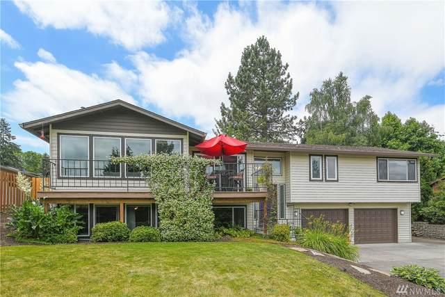 15602 NE 29TH Ave, Vancouver, WA 98686 (#1624185) :: The Kendra Todd Group at Keller Williams