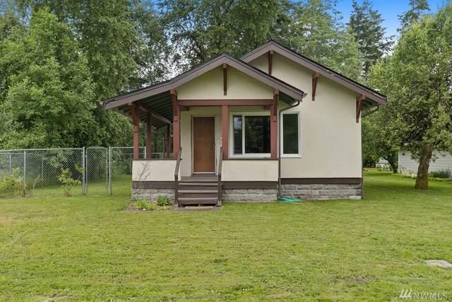 2012 91st St E, Tacoma, WA 98445 (#1624195) :: Keller Williams Realty