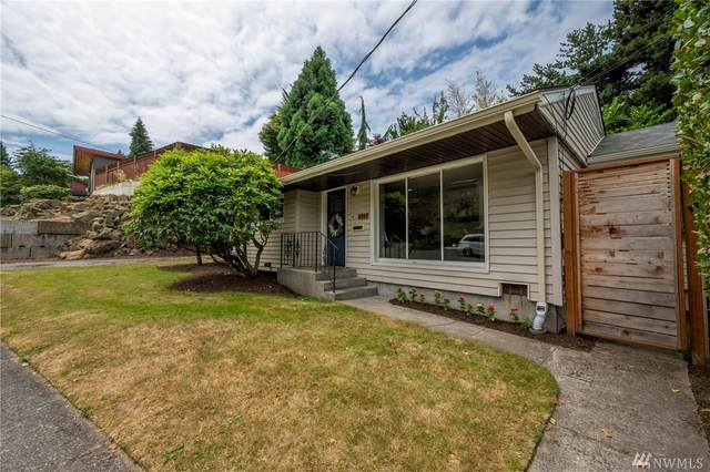 4343 31st Ave W, Seattle, WA 98199 (#1624211) :: Tribeca NW Real Estate