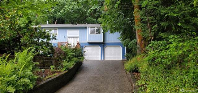 435 W Alder Dr, Sedro Woolley, WA 98284 (#1624234) :: Northern Key Team