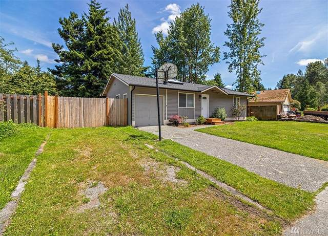 10211 19th Place W, Everett, WA 98204 (#1624236) :: Ben Kinney Real Estate Team