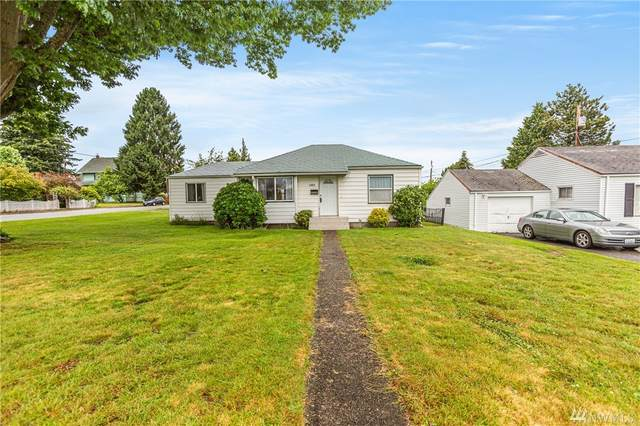 2803 18th St, Everett, WA 98201 (#1624243) :: Keller Williams Western Realty