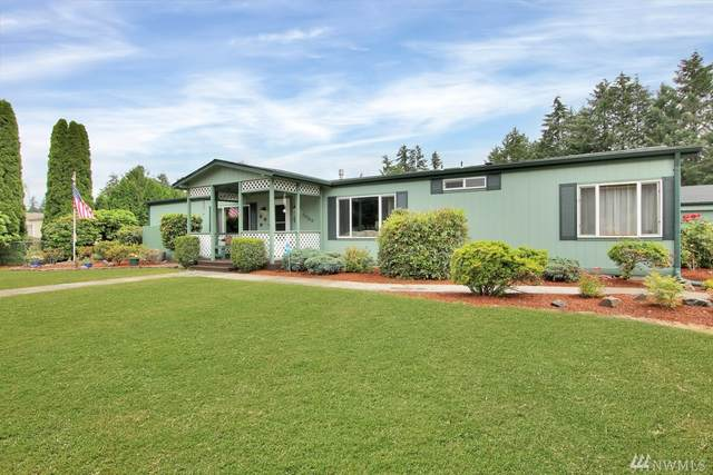 1729 154th St S, Spanaway, WA 98387 (#1624249) :: Northern Key Team