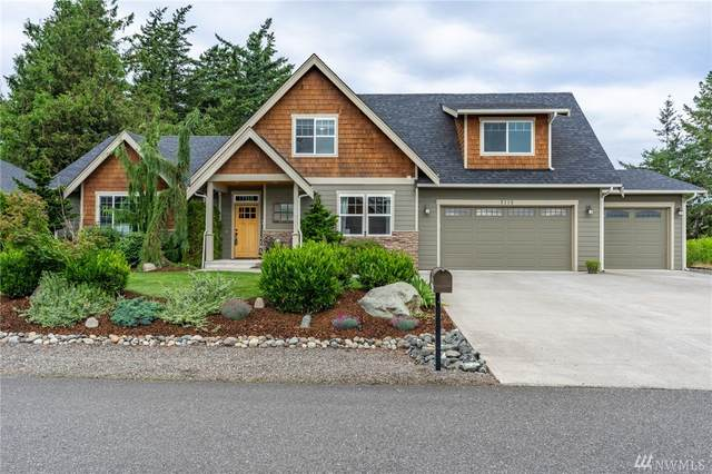 7115 Wiser Reach Lane, Lynden, WA 98264 (#1624250) :: The Kendra Todd Group at Keller Williams