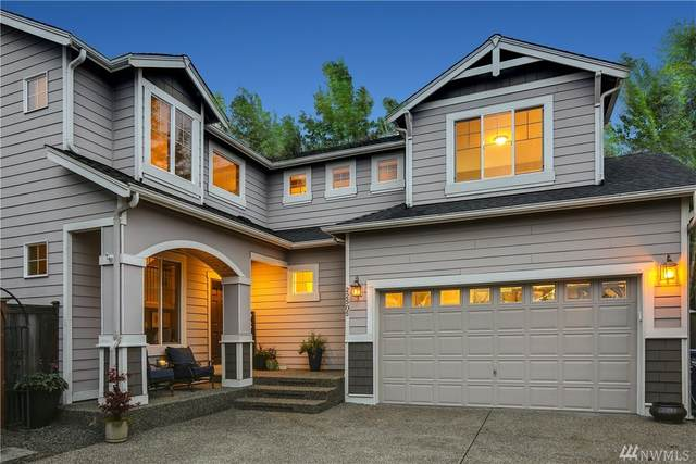 22505 38TH Ave SE, Bothell, WA 98021 (#1624259) :: Canterwood Real Estate Team